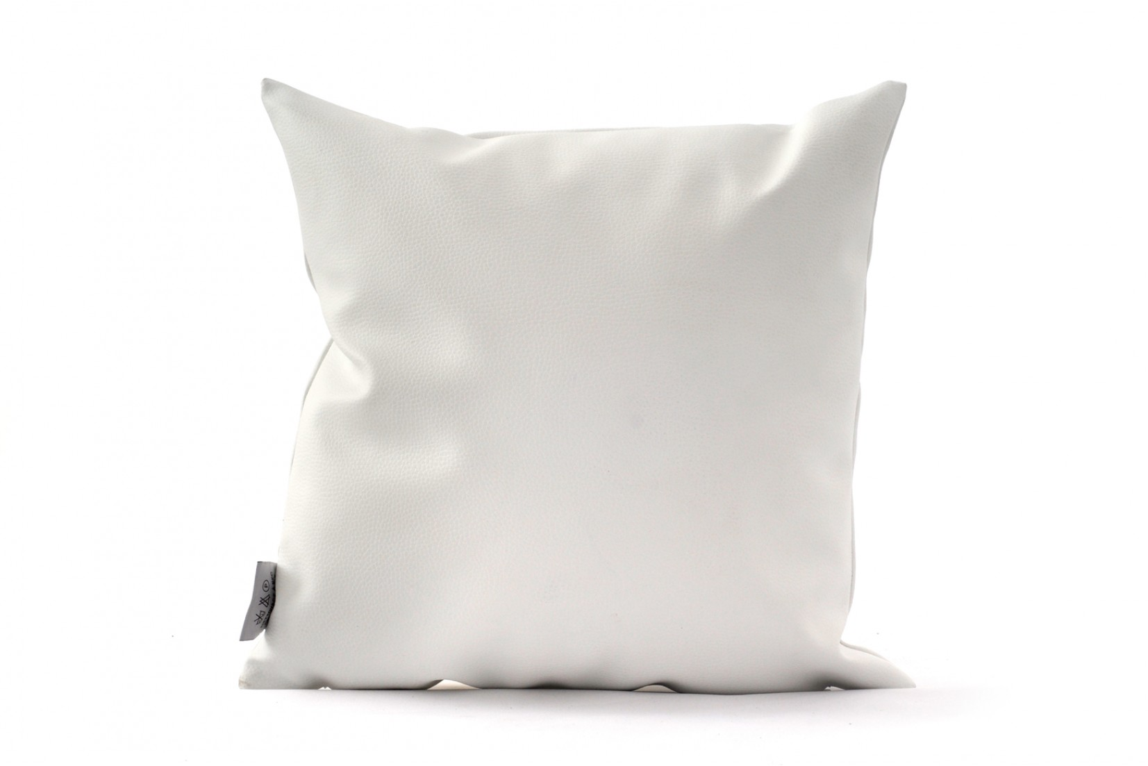 Coussin Sound I - Or