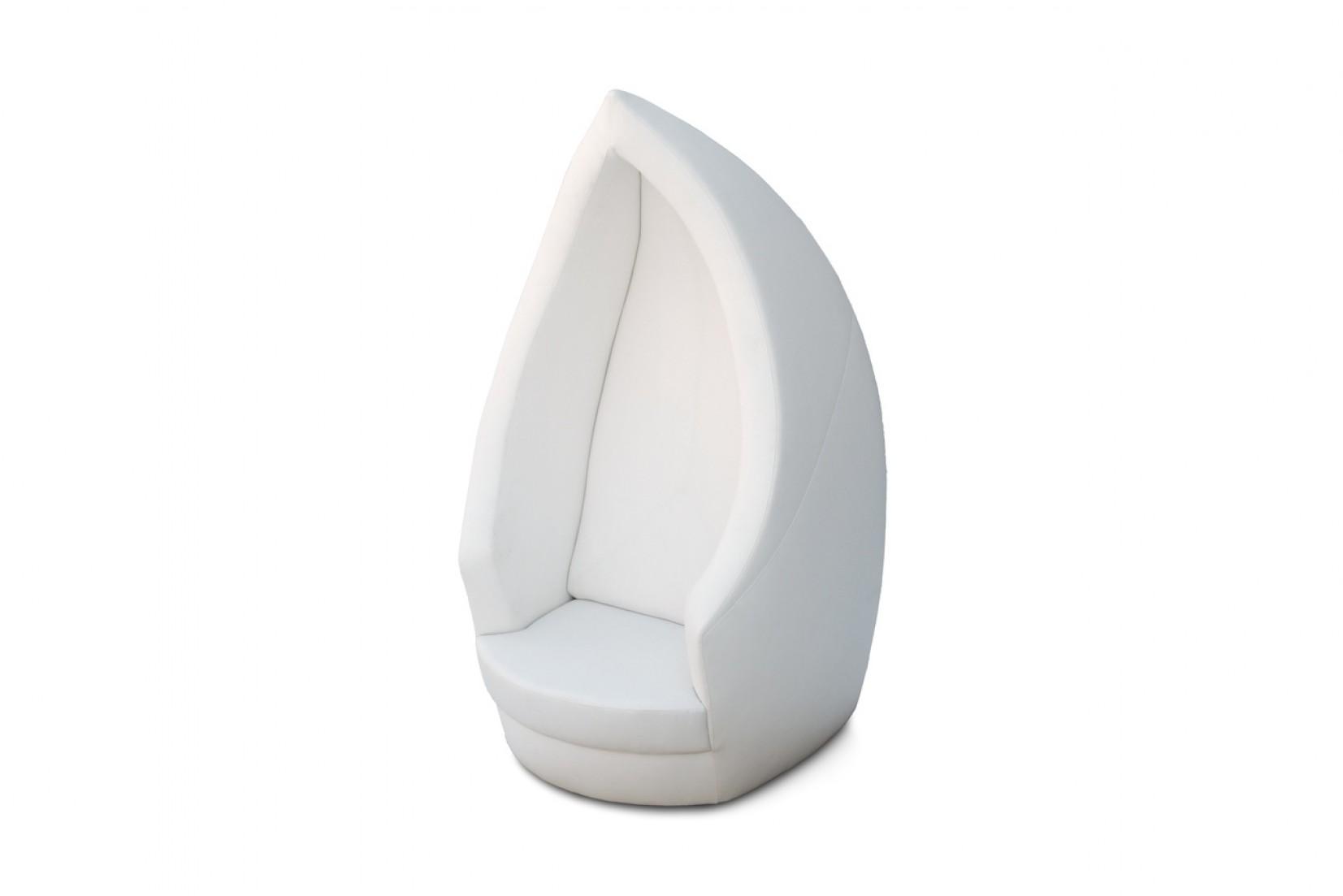 PLUGIN TRUC 2 S - fauteuil, skai
